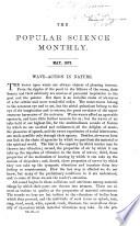 May 1873