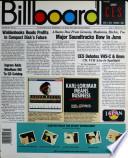 7 Jun 1986