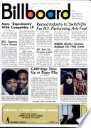 18 Feb 1967