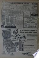 24 Mar 1962