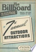 25 Mar 1944