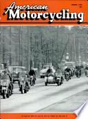 Mar 1955