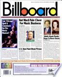 11 Jan 2003