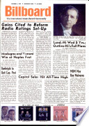 3 Oct 1964