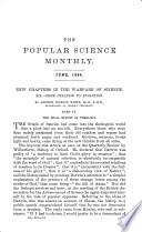 Jun 1894