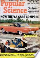 Oct 1964