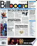 24 Oct 1992