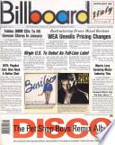 20 Dec 1986