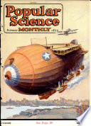 Oct 1923