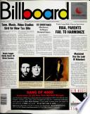 24 Aug 1985