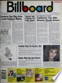 27 Feb 1982