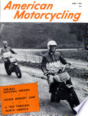 Apr 1963