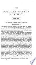 Jul 1872