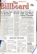 10 Nov 1958