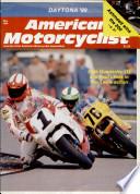 May 1989
