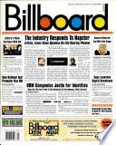 15 Apr 2000