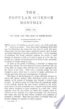 Jun 1905