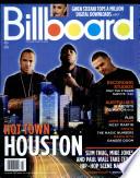 15 Oct 2005