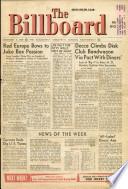 7 Dec 1959