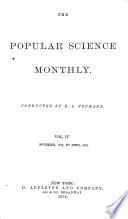 Nov 1873