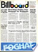 16 Sep 1972