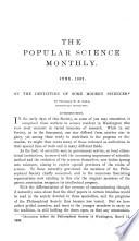 Jun 1902