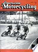 Jun 1958