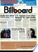 11 Jan 1975