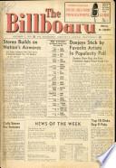 15 Dec 1958