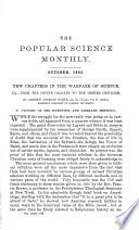 Oct 1895