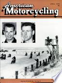 Apr 1956