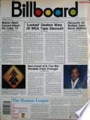 20 Feb 1982