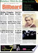 15 Jan 1966