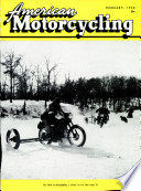 Feb 1956