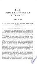 Oct 1904