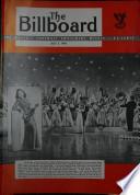 3 Jul 1948