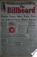 15 Sep 1951