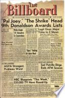 21 Jun 1952
