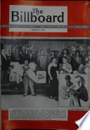 6 Aug 1949