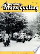May 1955
