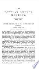Apr 1873