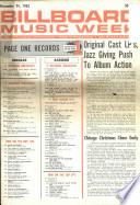 24 Nov 1962