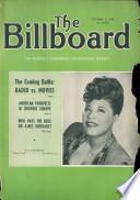 5 Oct 1946