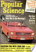 May 1964