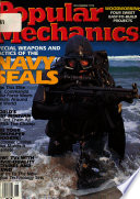 Nov 1995