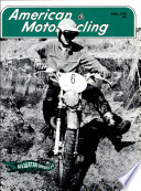 Apr 1970