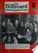 1 Jan 1949