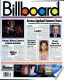 10 Aug 2002