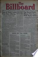 7 May 1955