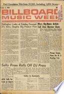 5 Jun 1961
